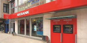 Flash! Akbank Hacklendi